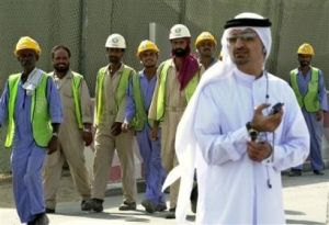 dubai_workers_409_x_279