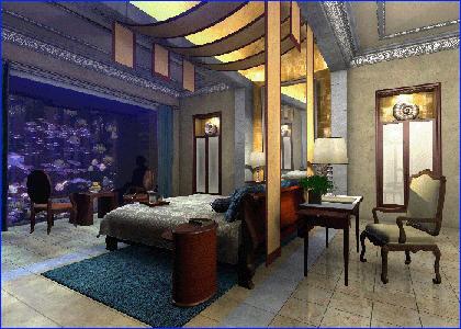 atlantis_thepalm_room