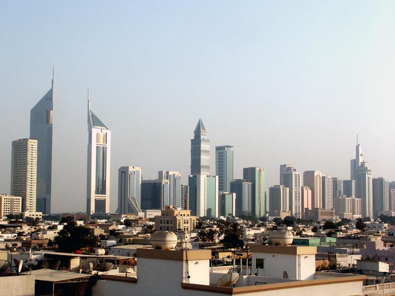 images of dubai. dubai « Pazzi per Dubai