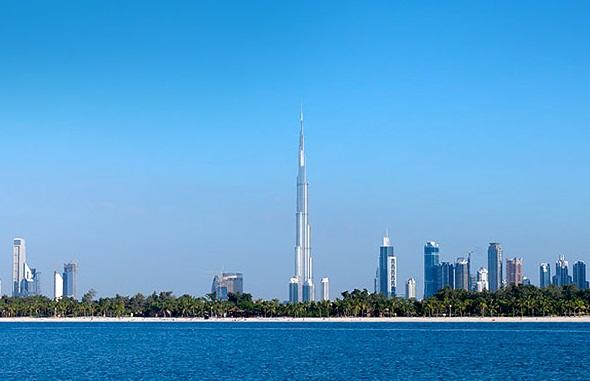 UAE incontri per espatriati